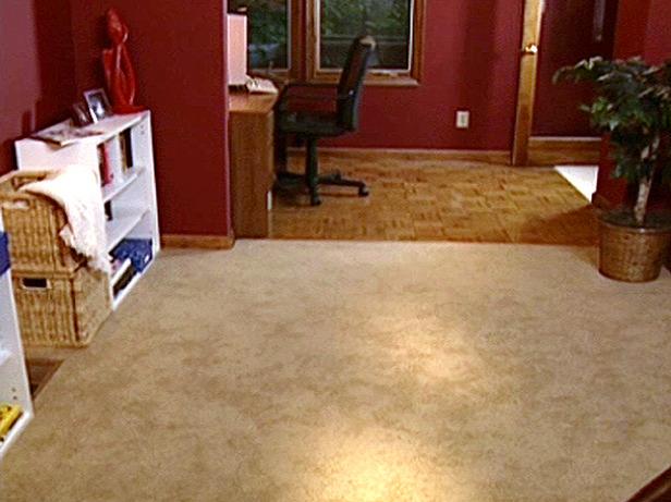 Ковровые покрытия для дома. Ковры и ковровые покрытия.