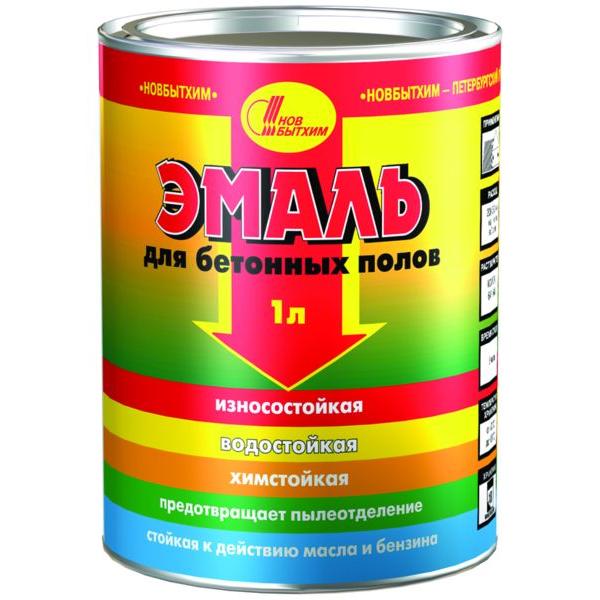 Краска-для-бетона-Особенности-свойства-виды-и-цена-18