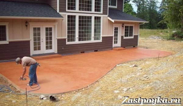 Краска-для-бетона-Особенности-свойства-виды-и-цена-5