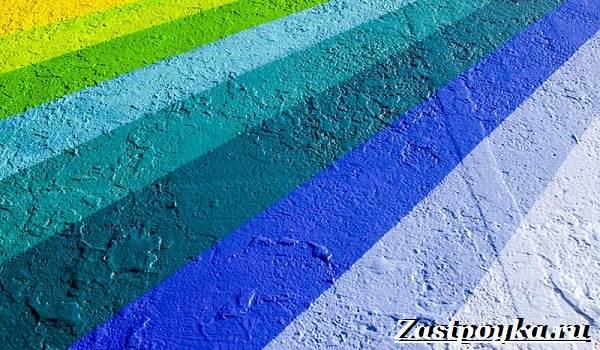 Краска-для-бетона-Особенности-свойства-виды-и-цена-6