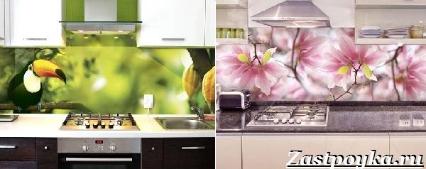 Кухонный-фартук-Описание-особенности-виды-и-цена-кухонных-фартуков-21