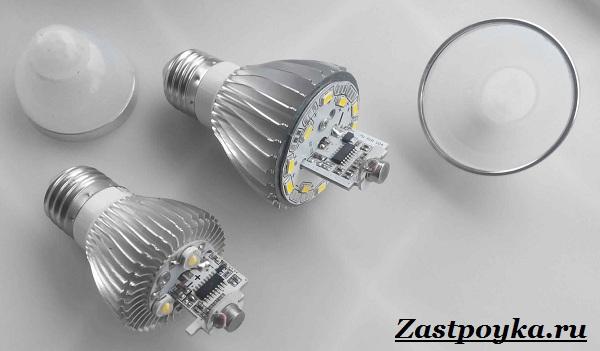 Лампы-с-датчиком-движения-Описание-виды-применение-и-цены-ламп-с-датчиком-движения-11