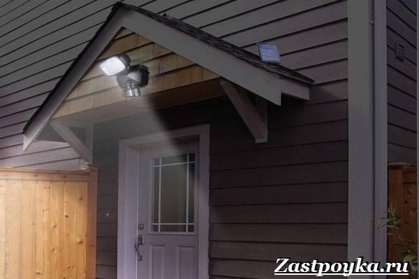 Лампы-с-датчиком-движения-Описание-виды-применение-и-цены-ламп-с-датчиком-движения-12