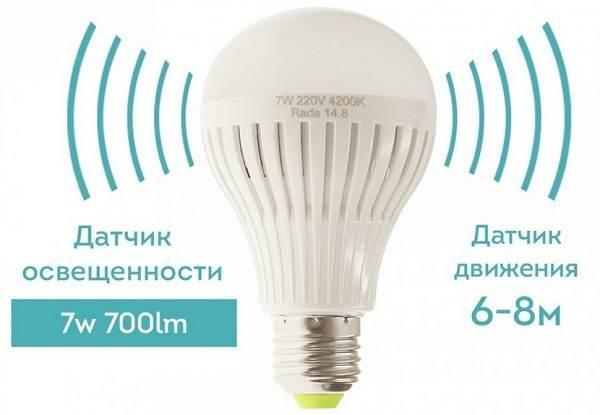 Лампы-с-датчиком-движения-Описание-виды-применение-и-цены-ламп-с-датчиком-движения-3
