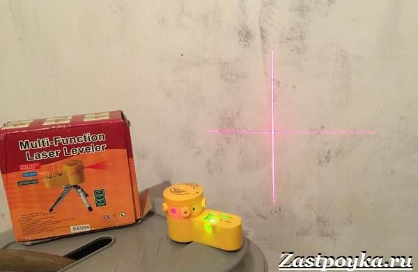 Лазерный-уровень-Описание-характеристики-применение-и-цены-лазерных-уровней-5