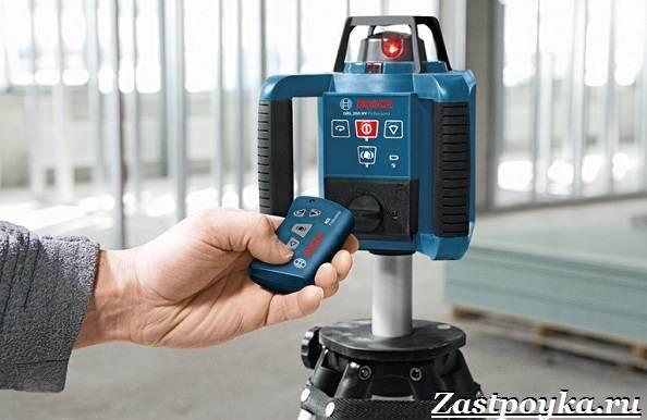 Лазерный-уровень-Описание-характеристики-применение-и-цены-лазерных-уровней-6
