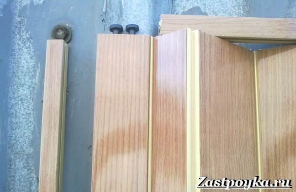 Межкомнатные-двери-гармошка-Описание-виды-и-установка-дверей-гармошка-10