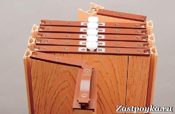 Межкомнатные-двери-гармошка-Описание-виды-и-установка-дверей-гармошка-12