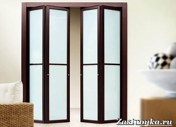 Межкомнатные-двери-гармошка-Описание-виды-и-установка-дверей-гармошка-5