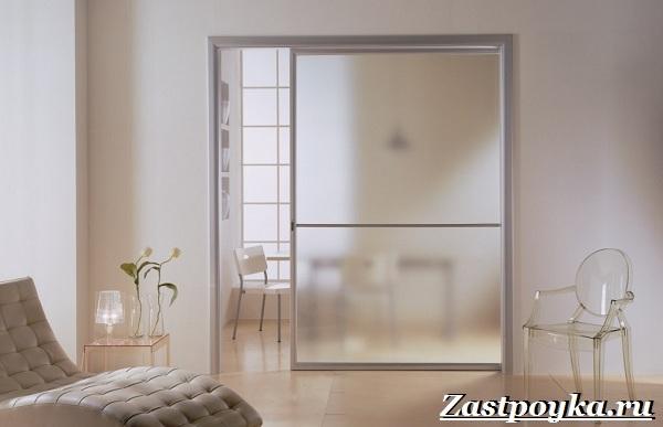 Межкомнатные-двери-купе-в-интерьере-4