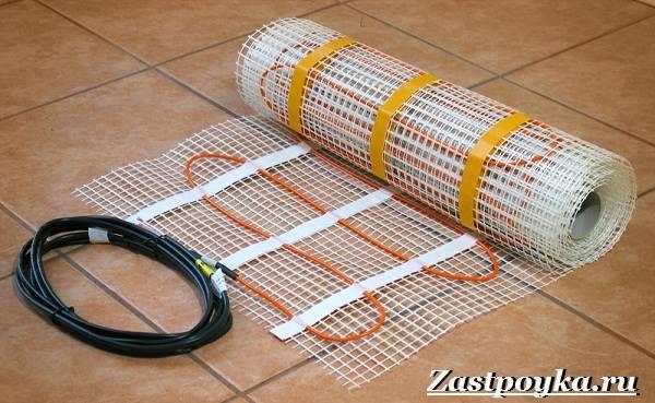 Монтаж-электрического-теплого-пола-11