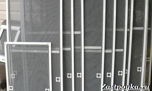 Москитная-сетка-Описание-особенности-виды-и-цена-москитных-сеток-4