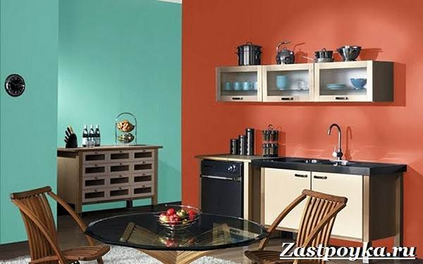 Моющаяся-краска-для-стен-Описание-свойства-применение-и-цена-краски-2