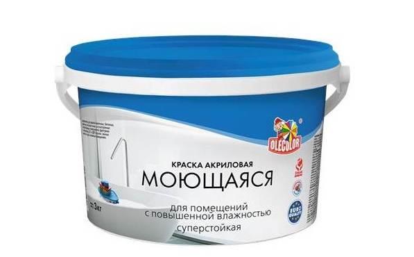 Моющаяся-краска-для-стен-Описание-свойства-применение-и-цена-краски-5