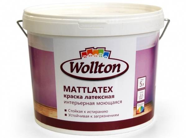 Моющаяся-краска-для-стен-Описание-свойства-применение-и-цена-краски-7