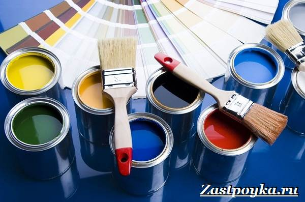 Моющаяся-краска-для-стен-Описание-свойства-применение-и-цена-краски-8