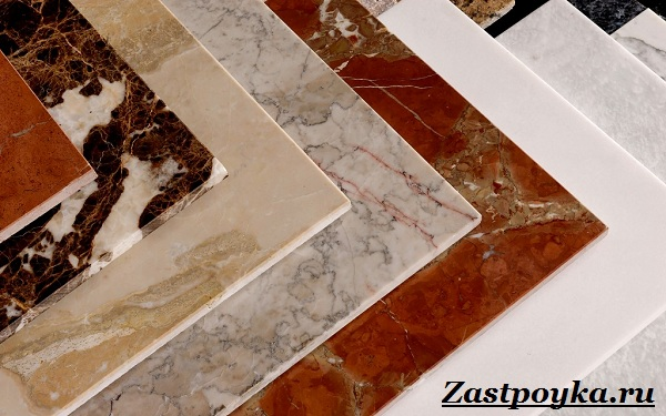 Мрамор-благородный-камень-в-строительстве-и-украшении-интерьеров-21