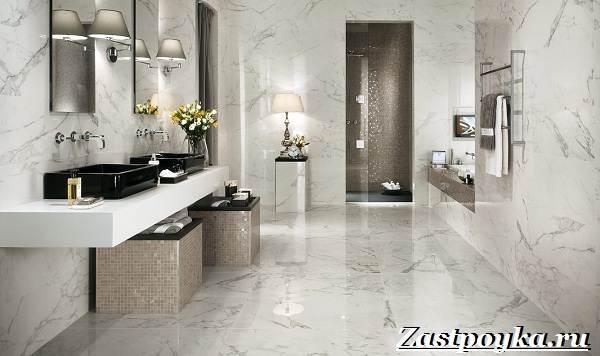 Мрамор-благородный-камень-в-строительстве-и-украшении-интерьеров-3