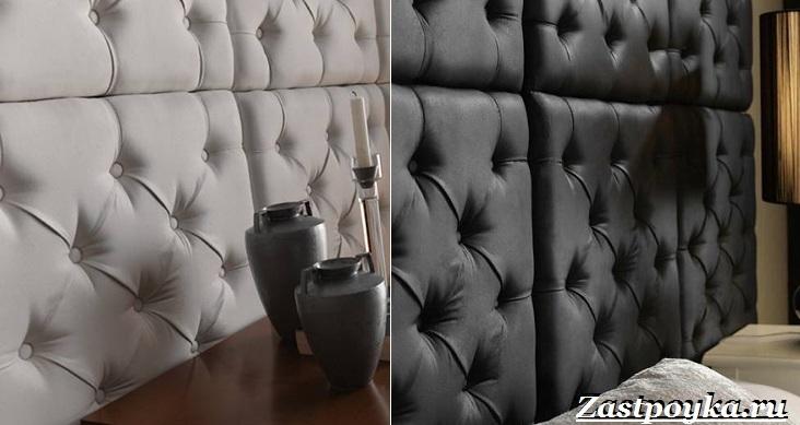 Мягкие-стеновые-панели-Свойства-применение-и-цена-10