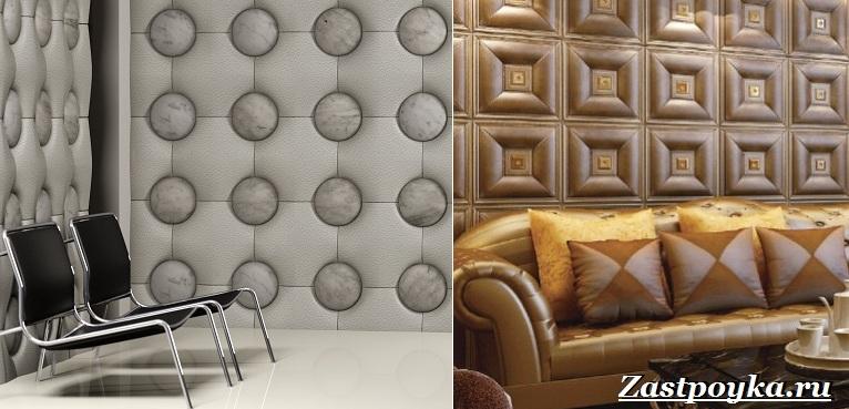 Мягкие-стеновые-панели-Свойства-применение-и-цена-13