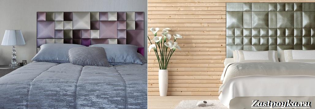 Мягкие-стеновые-панели-Свойства-применение-и-цена-20