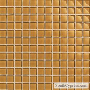 Напольная керамическая плитка. Облицовка керамической плиткой.
