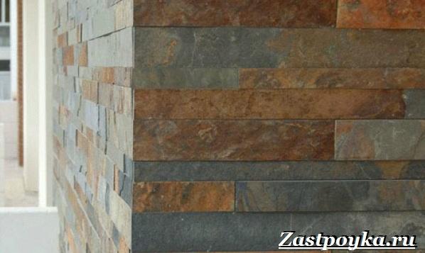Облицовочный-камень-Описание-виды-применение-и-цена-облицовочного-камня-12