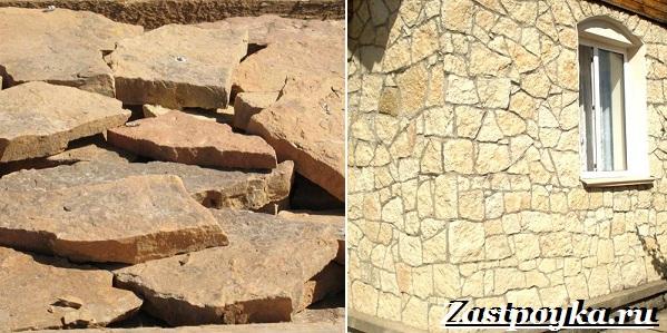 Облицовочный-камень-Описание-виды-применение-и-цена-облицовочного-камня-26