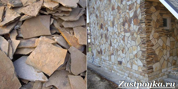 Облицовочный-камень-Описание-виды-применение-и-цена-облицовочного-камня-28