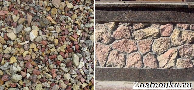 Облицовочный-камень-Описание-виды-применение-и-цена-облицовочного-камня-29