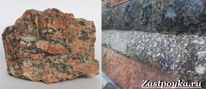 Облицовочный-камень-Описание-виды-применение-и-цена-облицовочного-камня-6
