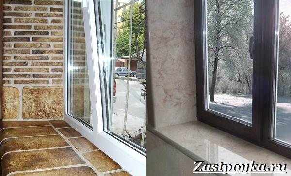 Откосы-на-окнах-Виды-откосов-Цена-откосов-на-окнах-8