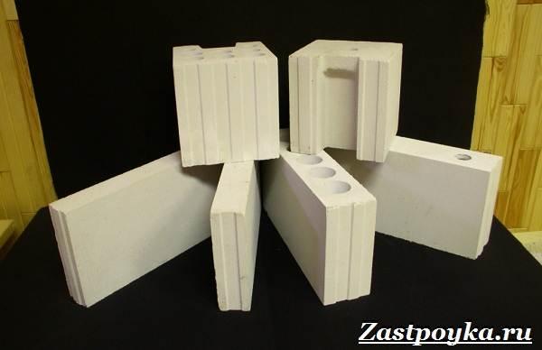 Пазогребневые-блоки-Описание-виды-применение-и-цена-пазогребневых-блоков-1