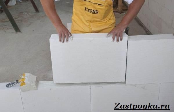 Пазогребневые-блоки-Описание-виды-применение-и-цена-пазогребневых-блоков-11