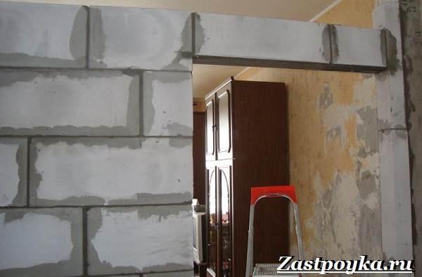Пазогребневые-блоки-Описание-виды-применение-и-цена-пазогребневых-блоков-2