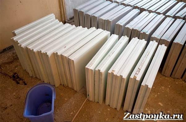 Пазогребневые-блоки-Описание-виды-применение-и-цена-пазогребневых-блоков-4