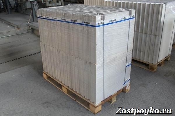 Пазогребневые-блоки-Описание-виды-применение-и-цена-пазогребневых-блоков-5