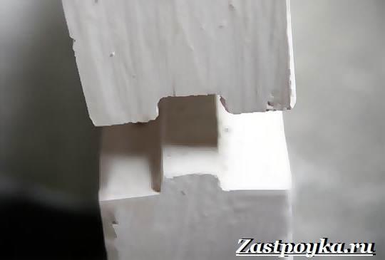 Пазогребневые-блоки-Описание-виды-применение-и-цена-пазогребневых-блоков-7