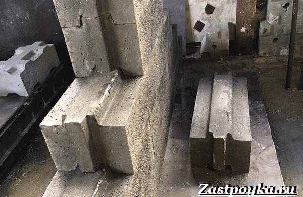 Пазогребневые-блоки-Описание-виды-применение-и-цена-пазогребневых-блоков-9