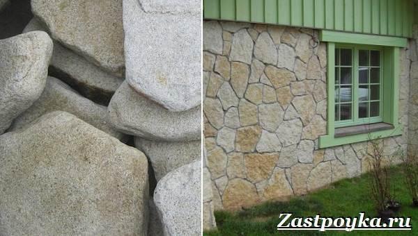 Песчаник-камень-Описание-свойства-применение-и-цена-песчаника-15