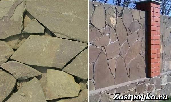 Песчаник-камень-Описание-свойства-применение-и-цена-песчаника-16
