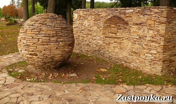 Песчаник-камень-Описание-свойства-применение-и-цена-песчаника-4
