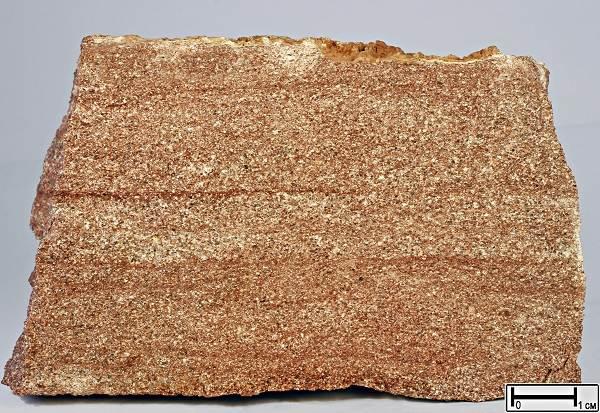 Песчаник-камень-Описание-свойства-применение-и-цена-песчаника-7
