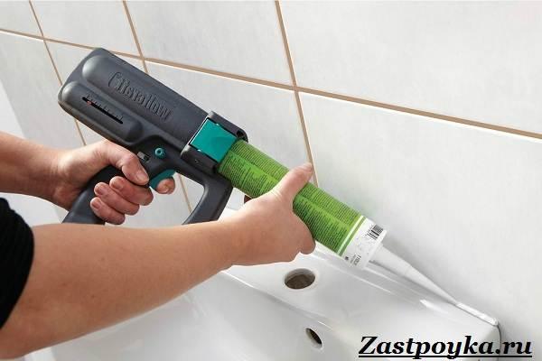 Пистолеты-для-герметиков-Описание-виды-применение-и-цена-пистолетов-для-герметика-1