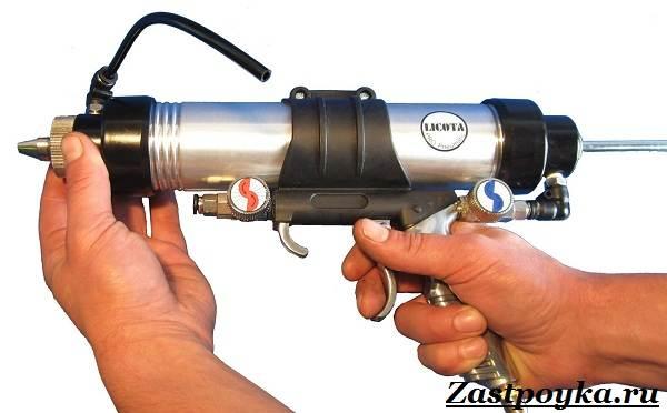 Пистолеты-для-герметиков-Описание-виды-применение-и-цена-пистолетов-для-герметика-2