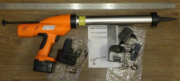 Пистолеты-для-герметиков-Описание-виды-применение-и-цена-пистолетов-для-герметика-3
