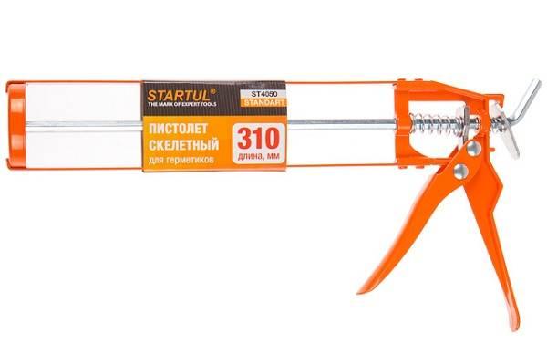 Пистолеты-для-герметиков-Описание-виды-применение-и-цена-пистолетов-для-герметика-4