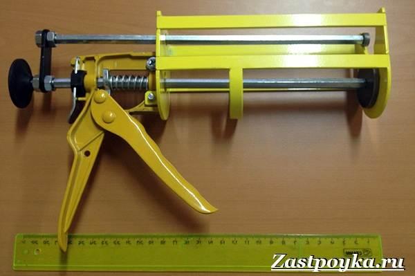 Пистолеты-для-герметиков-Описание-виды-применение-и-цена-пистолетов-для-герметика-7