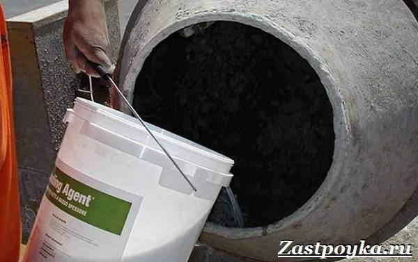 Пластификаторы-для-бетона-Свойства-применение-и-цена-пластификаторов-для-бетона-2
