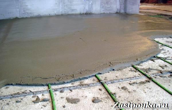 Пластификаторы-для-бетона-Свойства-применение-и-цена-пластификаторов-для-бетона-3